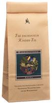 Thé enchanteur - Kinder Tee 60 g