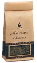 Marjolaine - Majoran 15 g