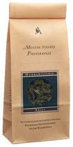 Menthe poivrée - Pfefferminze 30 g