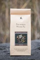 Thé hivernal - Winter Tee 60 g