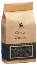 Origan - Oregano 20 g
