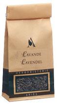 Lavande - Lavendel 30 g