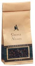 Girofle (clous) - Nelkenknospen 50 g