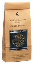 Alchémille des Alpes - Silbermänteli 30 g