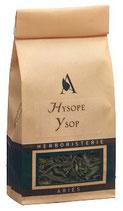 Hysope - Ysop 20 g