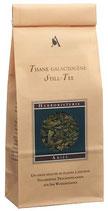 Tisane galactogène - Still Tee 80 g