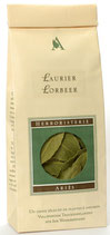 Laurier - Lorbeer 15 g