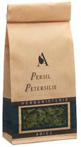 Persil - Petersilie 15 g