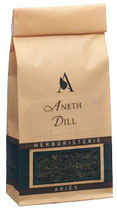 Aneth - Dill 25 g
