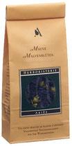 Mauve - Malvenblüten 10 g
