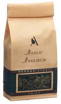 Basilic - Basilikum 20 g