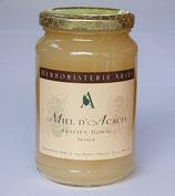 Acacia - France 500g / Akazien-Honig - Frankreich 500g