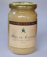 Lavande - France - Lavendel Frankreich 500g