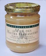 Hautes Ferrassières - Drôme - France 250g