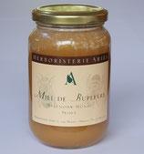 Buplèvre - France 500g / Hasenohr-Honig - Frankreich 500g