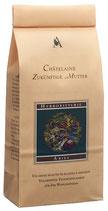 Châtelaine - Zukünftige Mutter Tee 60 g