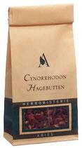 Cynorrhodon - Hagebutten 50 g