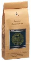 Bouleau - Birkenblätter 20 g
