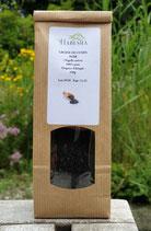 Nigelle (Cumin noir) graines - Schwarzkümmel Samen 100 g