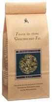 Tisane du pâtre - Griechischer Tee 60g