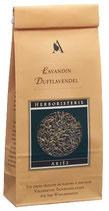Lavandin - Duftlavendel 50 g