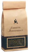 Sarriette - Bohnenkraut 25 g