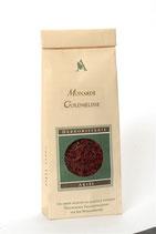 Monarde - Goldmelisse 10 g