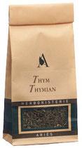 Thym - Thymian 25 g