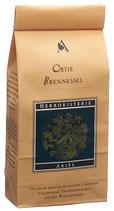 Ortie - Brennessel 25 g