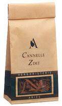 Cannelle (morceaux) - Zimt geschnitten 30 g