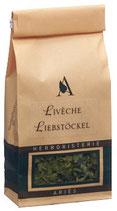 Livèche - Liebstöckel 20 g