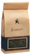 Estragon 15 g