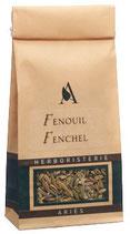 Fenouil - Fenchel 50 g