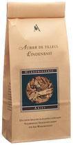 Aubier de Tilleul - Lindenbast 150 g