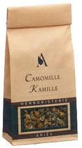 Camomille matricaire - Kamille echte 15 g