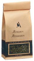 Romarin - Rosmarin 30 g