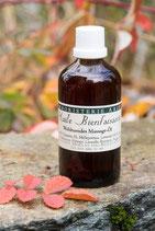 Huile bienfaisante - Wohltuendes Massage-Öl 50ml