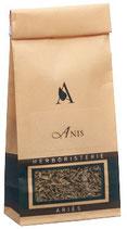 Anis vert - Anis 50 g