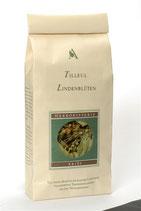 Tilleul - Lindenblüten 25 g