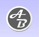 Logo Initialen 2