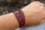 bracelet 2 tours