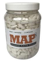 MAP8 - 1000 St.
