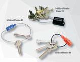 Kruse SchlüsselPlombe K1-K4