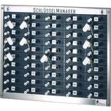 SchlüsselManager basic 50
