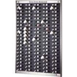 SchlüsselManager maxi 100V