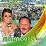Musig us Steinach
