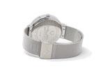 Cinturino Lady h20 personalizza il tuo HUB