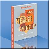 """Das Herz Prinzip - Taschenbuch - """"NEU"""""""