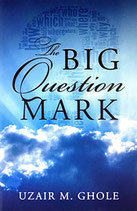 The BIG Question MARK als ebook