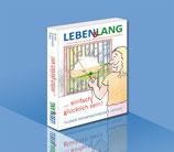 LEBENsLANG - einfach glücklich sein! - Das Buch